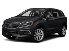 2018 Buick Envision Premium I SUV