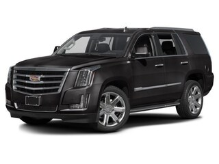 Used 2018 Cadillac Escalade for sale in Winchester VA