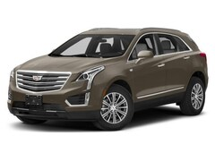 Used Cadillac Xt5 Crossover Wilmington De