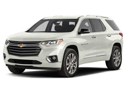 Williams Chevrolet Elkton Md >> Williams Used Cars & Trucks | New Dealership in ELKTON, MD