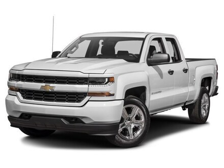 chevrolet monument owned your satisfaction amenities one center before service local nearest locally built and dealer aboutus mission to provide the was guarantee dealership customer during largest with