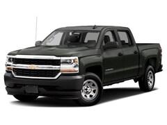 2018 Chevrolet Silverado 1500 LS Truck For Sale in Williamson, NY