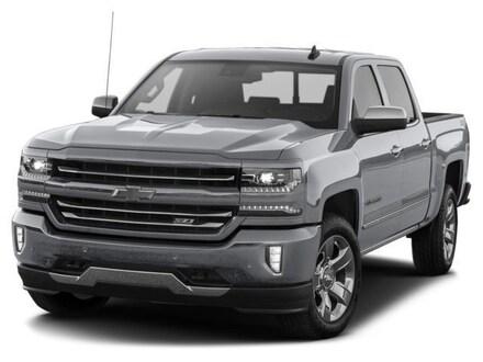 Vincent Motors Company RV Dealership In Abilene TX - Car show abilene tx
