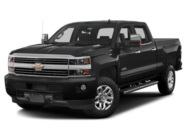 2018 chevrolet 3500hd high country. brilliant chevrolet new 2018 chevrolet silverado 3500hd high country crew cab floydada and chevrolet 3500hd high country e