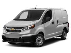 New 2018 Chevrolet City Express 1LS Van Cargo Van for sale in Atlanta, GA