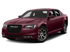Used 2018 Chrysler 300 300S 300S RWD Long Island