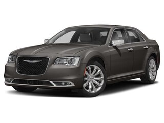 2018 Chrysler 300 TOURING AWD Sedan for sale in Pittsburgh, PA