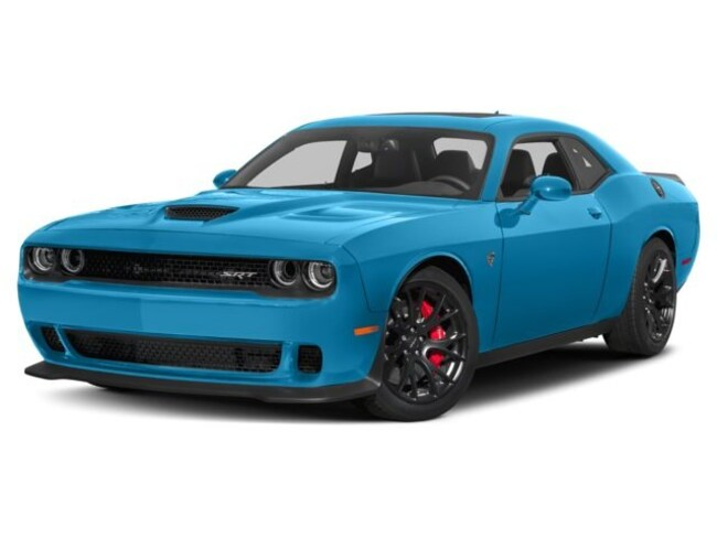 hellcat sale vehicles low res dodge for challenger srt mcg