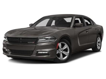 Dodge Dealership Dothan Al >> Dothan Chrysler Dodge Jeep Ram | New Dodge, Jeep, FIAT, Chrysler, Ram dealership in Dothan, AL 36303