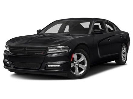 New Used Car Dealer Mann Chrysler Dodge Jeep RAM Richmond KY - Chrysler dealership lexington ky