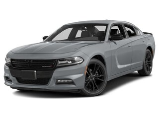 New 2018 Dodge Charger For sale near York PA