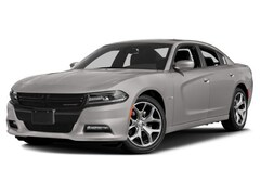 New 2018 Dodge Charger R/T Sedan for sale in Lima, OH