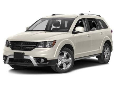 New Used Chrysler Dodge Jeep RAM Dealer Spartanburg Sales - Dodge jeep chrysler ram