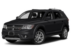 2018 Dodge Journey SUV SXT 3C4PDDBGXJT159360
