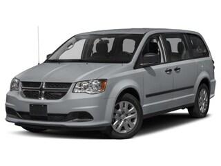 DYNAMIC_PREF_LABEL_INVENTORY_LISTING_DEFAULT_AUTO_NEW_INVENTORY_LISTING1_ALTATTRIBUTEBEFORE 2018 Dodge Grand Caravan SXT Van Passenger Van