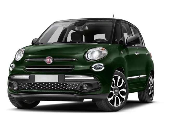 Fiat 500l Dimensions Mm Auto Express