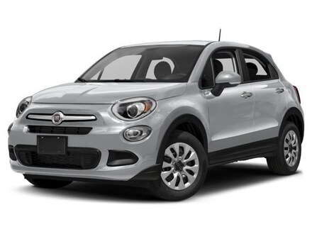 Dodge Country Used Cars Killeen Tx >> Brown's Long Island FIAT Dealer New York | New & Used FIAT ...