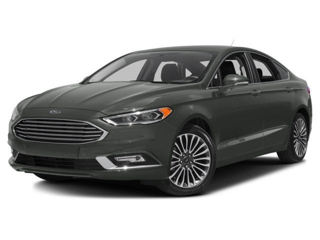Winner Ford Dover >> 2018 Used Ford Fusion In Dover Near Milford De Vin 3fa6p0d97jr163251