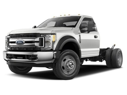 TS&S Ford | new 2017-2018 and Used Ford Dealer | Madras, OR