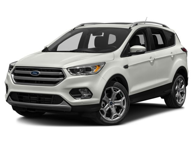 ford escape 2018 colors. new 2018 ford escape titanium suv hutchinson colors p