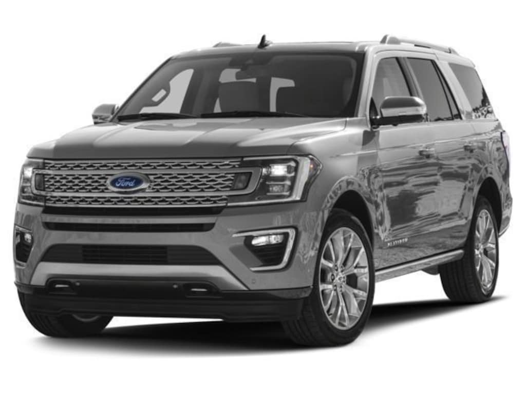 New  Ford Expedition Xlt Suv For Sale In Mechanicsburg Pa