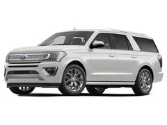 2018 Ford Expedition Max Limited SUV 1FMJK1KT1JEA30541 for sale in San Diego at Mossy Ford