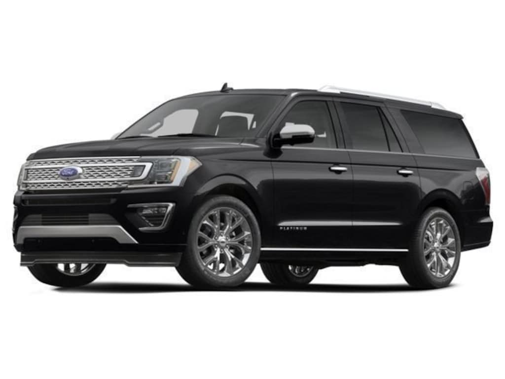 Ford Expedition Max Limited Suv For Sale In Canton Ct