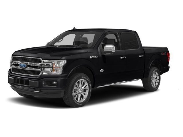 Used F 150 >> Used Ford Trucks In Holyoke Ma Marcotte Ford