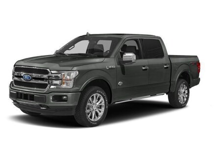 Koons Ford: Ford Sales, Ford Service & Parts, serving Annapolis and ...