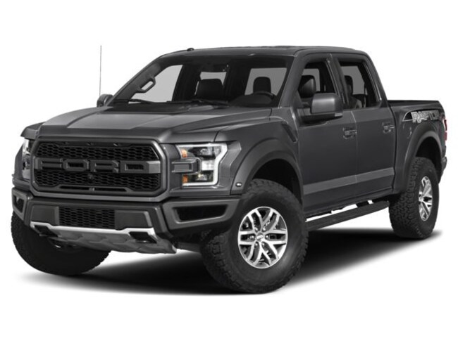 DYNAMIC_PREF_LABEL_AUTO_NEW_DETAILS_INVENTORY_DETAIL1_ALTATTRIBUTEBEFORE 2018 Ford F-150 Raptor Truck SuperCrew Cab DYNAMIC_PREF_LABEL_AUTO_NEW_DETAILS_INVENTORY_DETAIL1_ALTATTRIBUTEAFTER