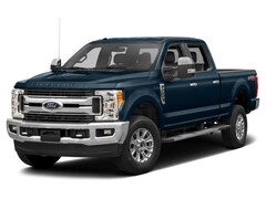 New  2018 Ford Superduty F-350 XLT Truck 1FT8W3BTXJEC99852 for Sale in Alvin, TX