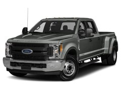 2018 Ford F-350SD Lariat Truck For Sale in Jacksboro, TX
