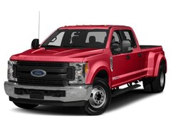 Used 2018 Ford F-350 Truck Crew Cab for sale near you in Provo, UT