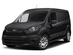 New 2018 Ford Transit Connect XL Cargo Van Truck for sale in Wooster, OH