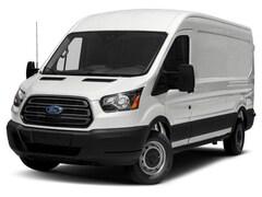 2018 Ford Transit Van XL T-150 130 Med Rf 8600 GVWR Dual Dr in Ravenel, SC