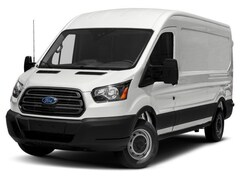 2018 Ford TRANSIT-150 MEDIUM HEIGHT, BASE W/ SLIDING SIDE DOOR, POWER WINDOWS,  LOCKS, MIRRORS, Van in Ravenel, SC