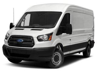 2018 Ford Transit-150 T-150 148 MED RF 8600 GV