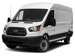 2018 Ford Transit-150 Base w/Dual Sliding Side Cargo Doors Van