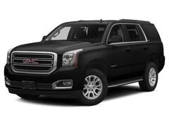 New 2018 GMC Yukon SLT SUV for sale in Montgomery, AL