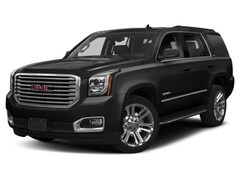 Critz New Cars Suvs Amp Trucks For Sale In Savannah Amp Pooler