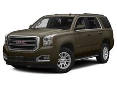 Used 2018 GMC Yukon SLT SUV For Sale In Carrollton, TX