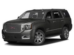 New 2018 GMC Yukon Denali SUV for sale in Lima, OH