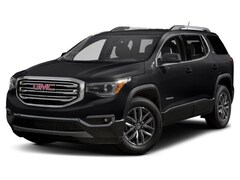 New 2018 GMC Acadia SLT-1 SUV for sale/lease in Manchester, NH