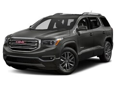 Used Gmc Acadia South Amboy Nj