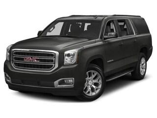New 2018 GMC Yukon XL SLT SUV For Sale In Roswell, GA