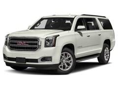 New 2018 GMC Yukon XL SLT SUV for sale in Montgomery, AL
