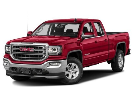 gmc new oh in photo dealer buick dealers sle vehicledetails acadia vehicle awd carrollton maine guess