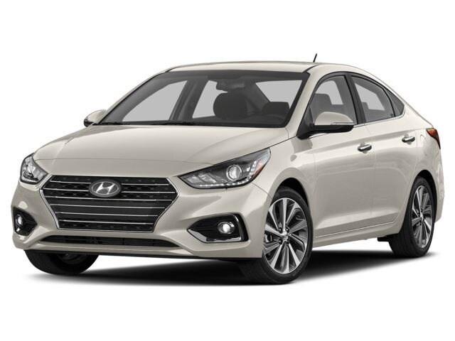New 2018 Hyundai Accent SE Sedan 3KPC24A35JE016162 Phoenix