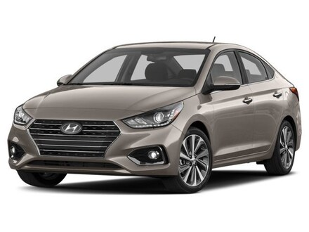Hyundai of keene nh is a new and used hyundai car for Brown motors greenfield ma service