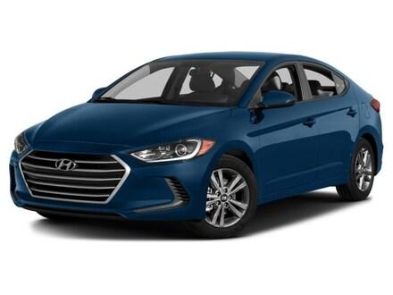 Brian Bemis Hyundai | New & Used Hyundai Sales in Sycamore, IL